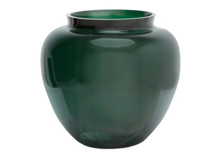 wazon