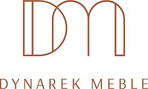 dynarek meble logo